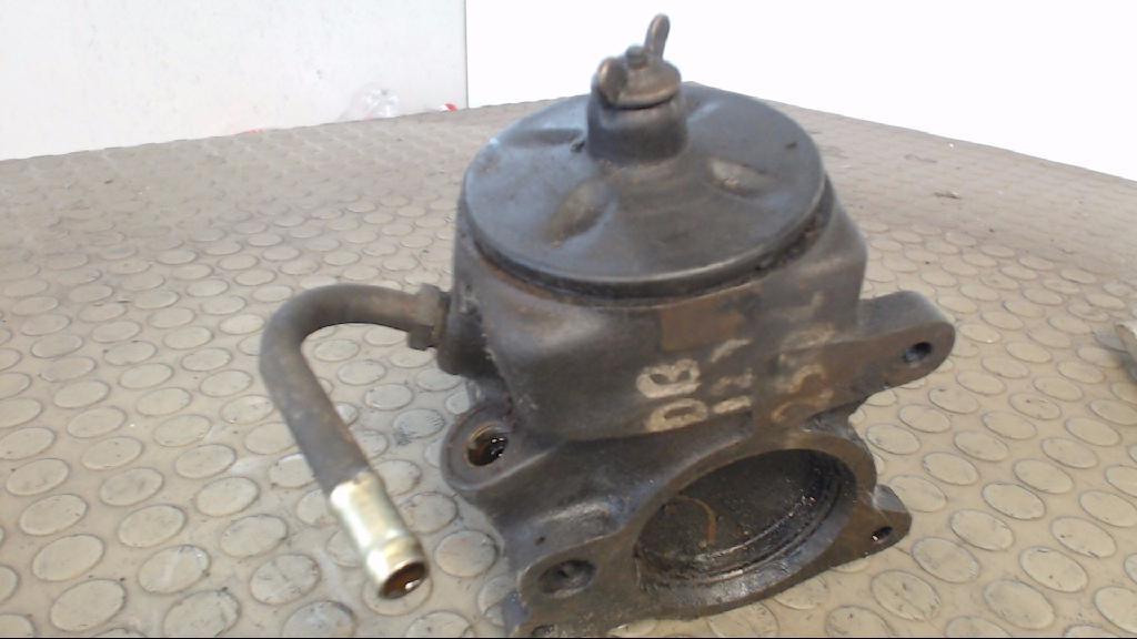 Pumpe Servolenkung Mercedes-benz 123 Bild 2