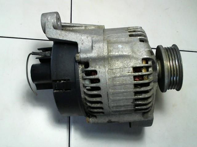 Lichtmaschine Fiat Punto