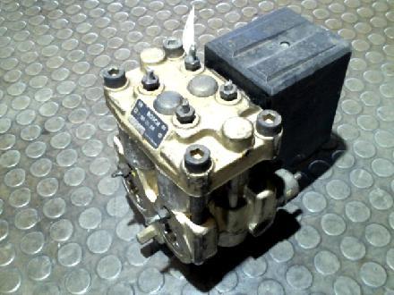 Abs-bremsaggregat Lancia Thema