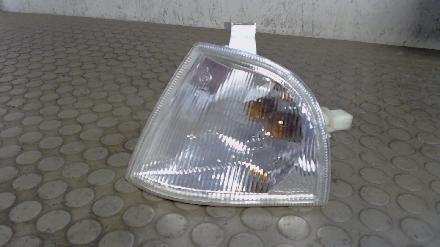 SKODA OCTAVIA 1U2 1.6 74Kw Innenraumleuchte Beleuchtung mit