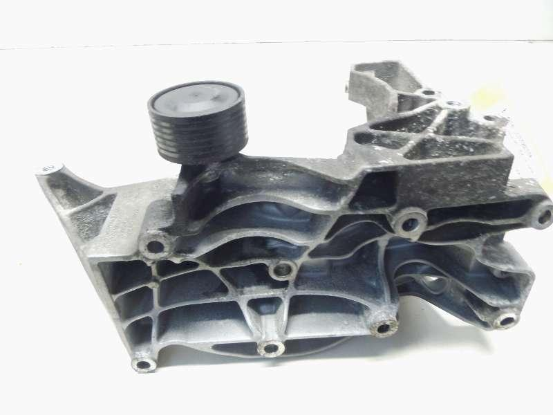 Halter Lichtmaschine (2,0 Diesel(1995ccm) 105kW N47 N47)