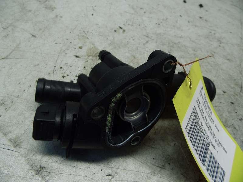 Thermostat 1,5D (1,5 Diesel(1461ccm) 48kW K9K K9K)