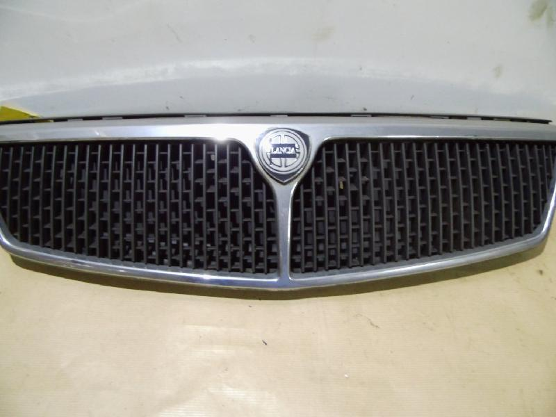 Kühlergrill Fiat / Lancia Dedra Lim./Kombi (Typ:835)