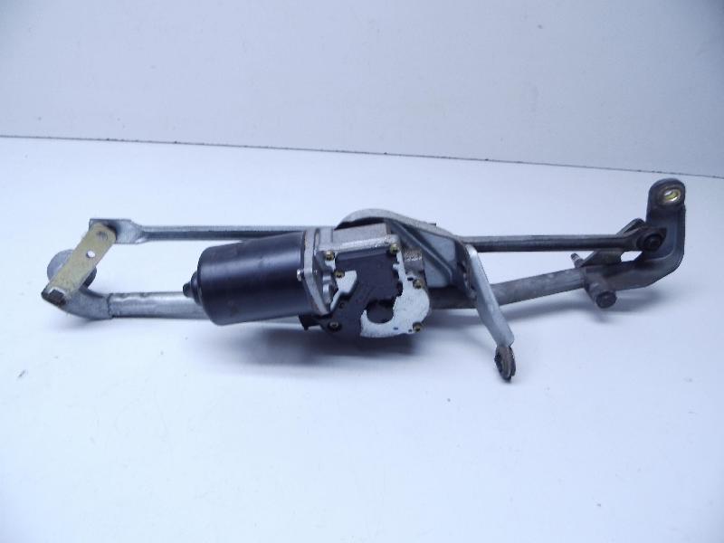 Wischermotor mit Wischergestänge 67.63-8363514.0 BMW 3er-Reihe 318i - 328i/M3 Cabrio (Typ:E36) Bild 5