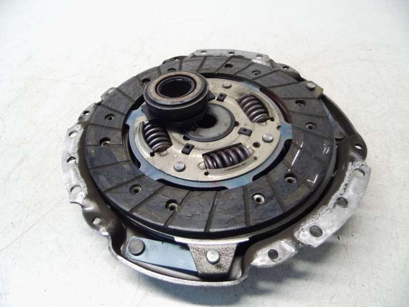 Kupplung 1,1 (1,1(1108ccm) 40KW)