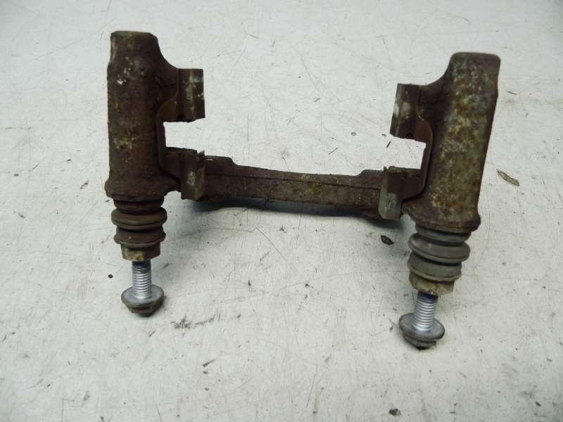 Bremssattelträger hinten (1,9TDI (1896ccm) 66KW ALH ALH)