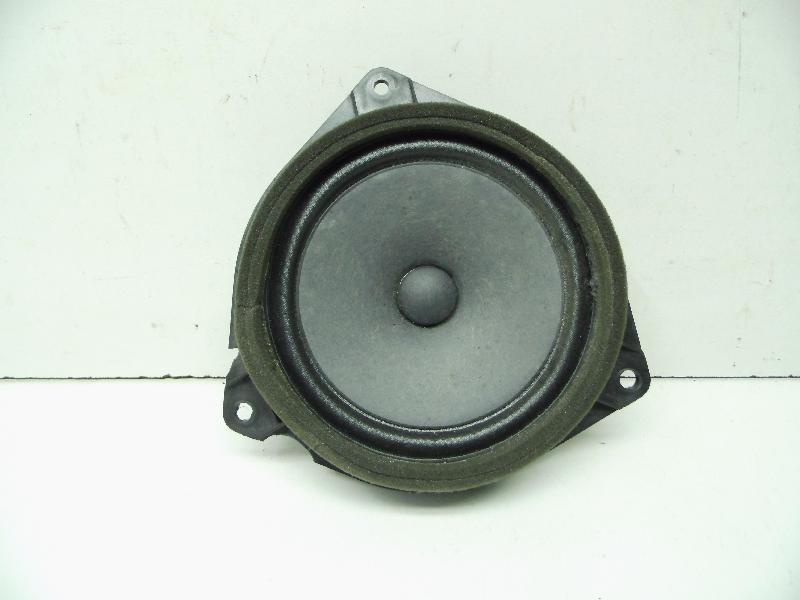 Lautsprecher vorne 86160-68090 (5-türig)