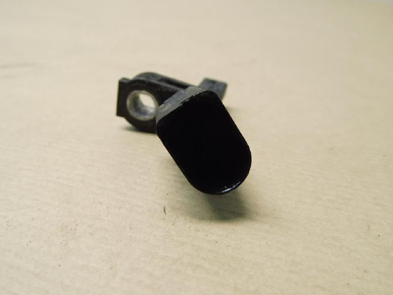 ABS - Sensor vorn links VW Golf Sportsvan Lim. (Typ:AUV/AM1) Bild 3