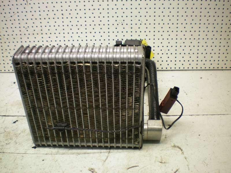 Verdamfer Klimaanlage Fiat / Lancia Stilo (Typ:192) Active