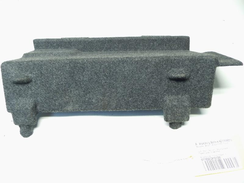 Abdeckung Batterie A2116842518 Mercedes-Benz E-Klasse Kombi (Typ:211)