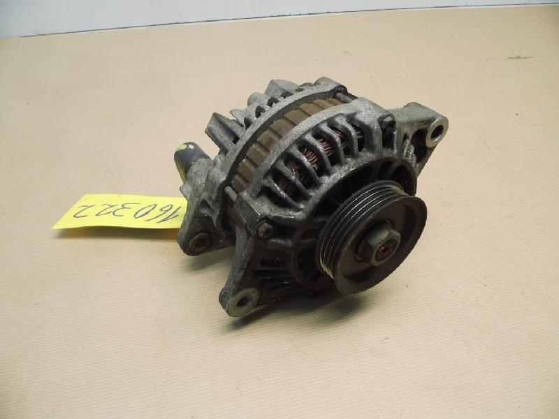 Generator / Lichtmaschine 2,0 85A Chrysler Neon (Typ: PL) SE