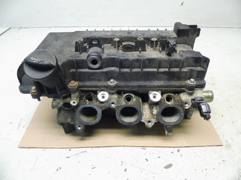 Zylinderkopf 1,1 3A91 (1,1(1124ccm) 55KW (3A91) 3A91)