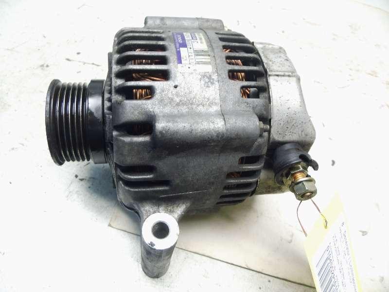 Generator / Lichtmaschine 3,0 (3,0(2967ccm) 175/179kW)