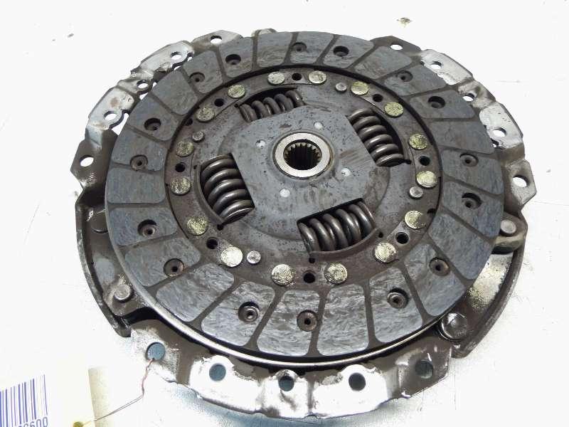 Kupplung 1,2 (1,2(1242ccm) 63KW Getriebe 5-Gang)