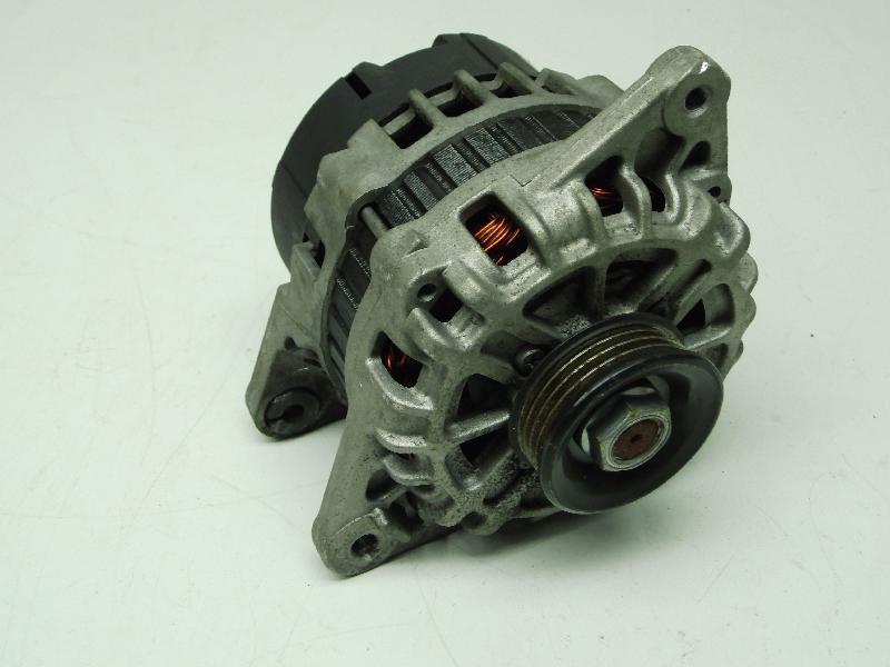 Lichtmaschine 2,0 90A 37300-23600 Hyundai Coupe (Typ:GK)