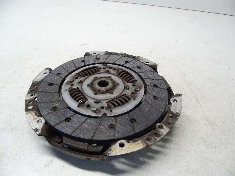 Kupplung 1,4 (1,4(1368ccm) 57KW Getriebe 5-Gang)