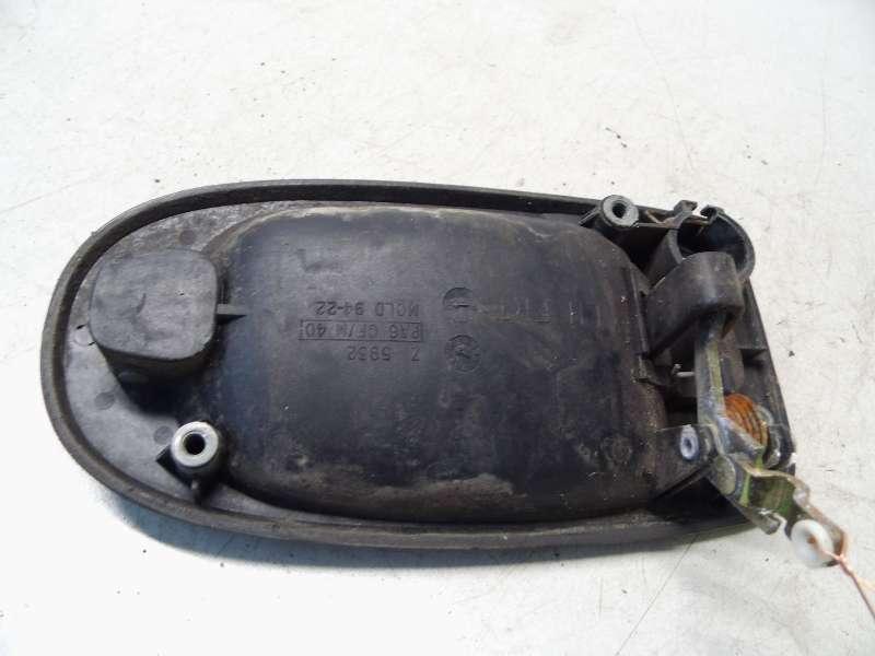 Türgriff vorn links Opel Sintra (Typ:AB 03/97) Sintra CD