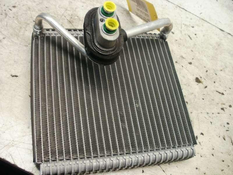 Verdamfer Klimaanlage Hyundai Accent (Typ:MC) Accent GL