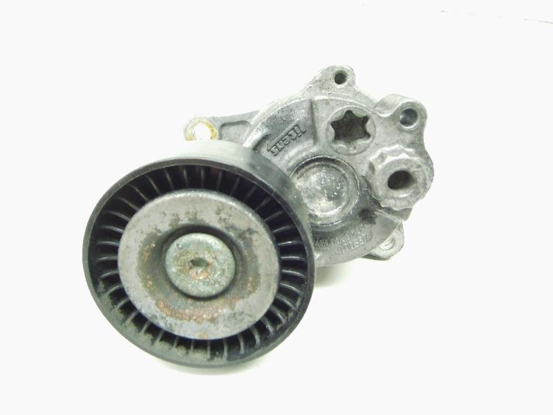 Riemenspanner Spanner A6462000570 Mercedes-Benz CLK 200-CLK 55 AMG Coupè/Cabrio (Typ