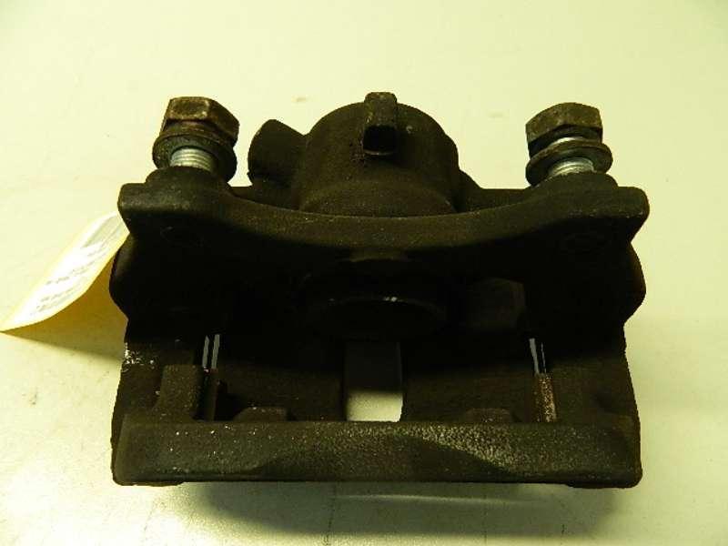 Bremssattel vorn links 1,2 (1,2(1242ccm) 44KW)