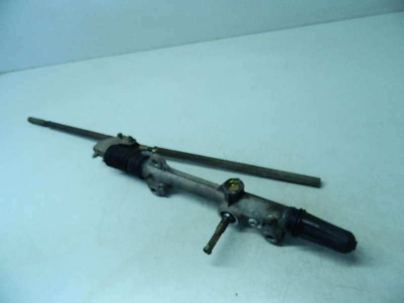 Lenkgetriebe 1,1 Peugeot 106 (Typ:1A/1C) XN
