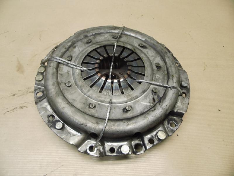 Kupplung 1,6 (1,6 (1596ccm) 75KW M43 M43 Getriebe 5-Gang)