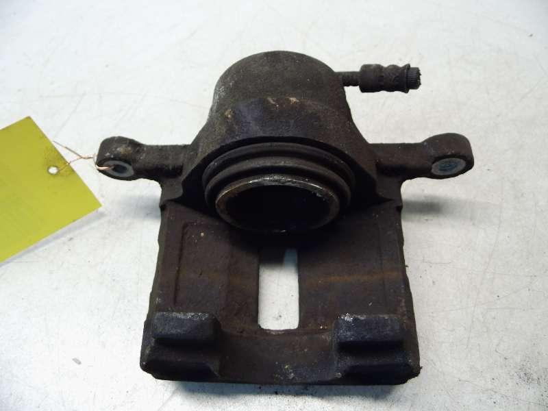 Bremssattel vorn rechts 1,4 (1,4(1399ccm)71kW G4EE,)
