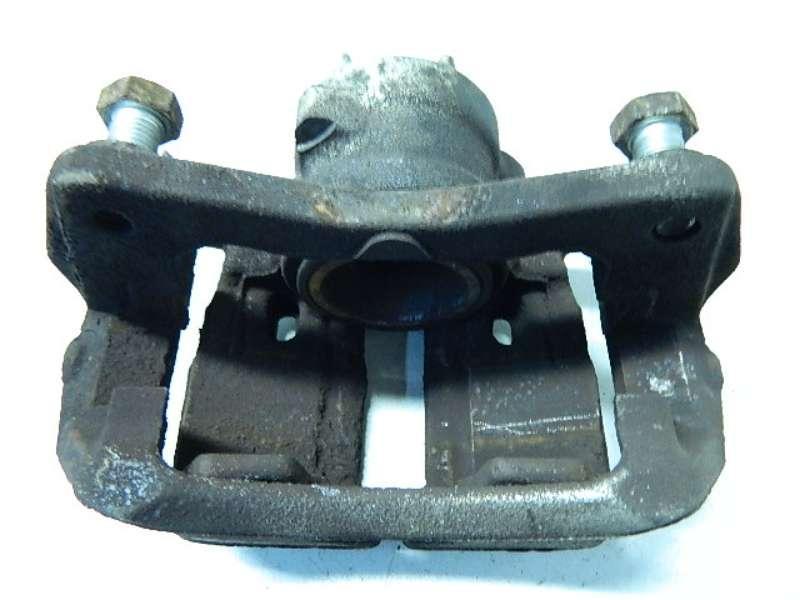 Bremssattel vorn rechts (1,3(1332ccm) 70KW (4A90) 4A90)