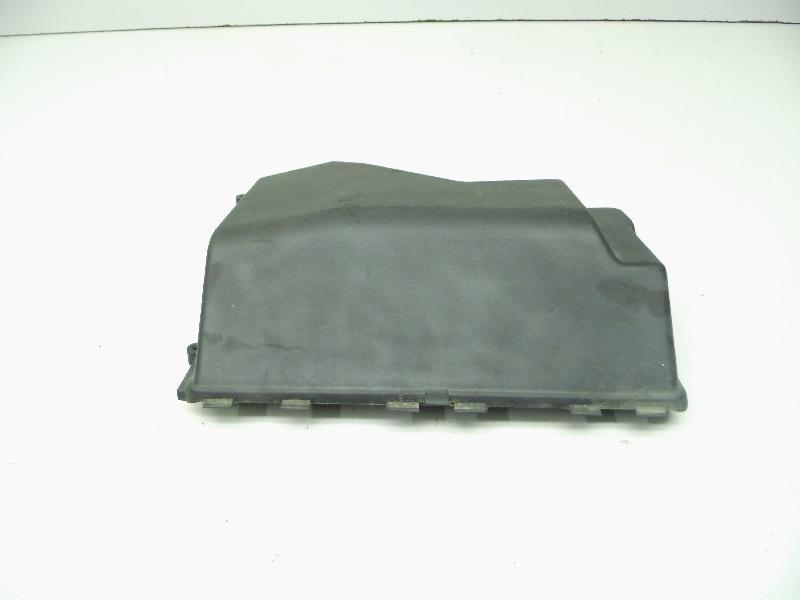 Deckel Abdeckung Sicherungskasten 7521582 BMW 3er-Reihe 316i - 330d Lim./Touring (Typ:E46)