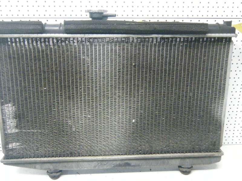 Kühler 1,5 (1,5(1493ccm) 71kW)