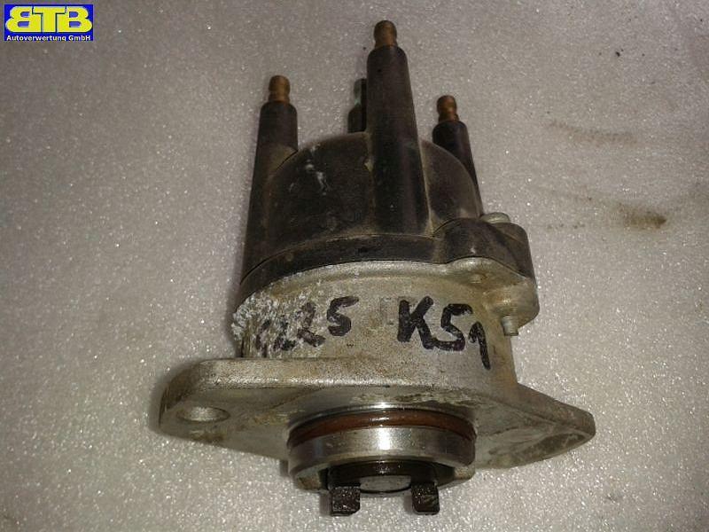 Zündverteiler 7700742-852 5C (DT410A) RENAULT CLIO I (B/C57_, 5/357_) 1.2  (B/C57R) 40 KW 7700742852