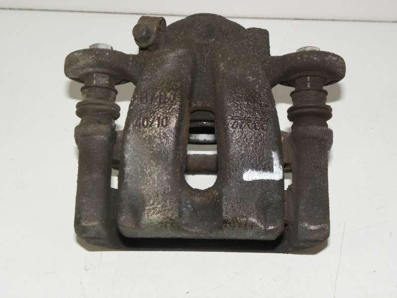 Bremssattel hinten links (2,0 Diesel(1995ccm) 85KW N47 N47)