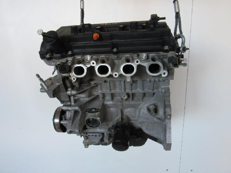 Motor 1,3L 70kw 95PS Mitsubishi Colt 3-/5-Türig (Typ:Z30)