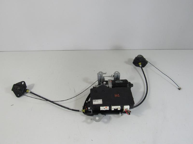 Motor Schiebetür links Mazda 5 (Typ:CR)