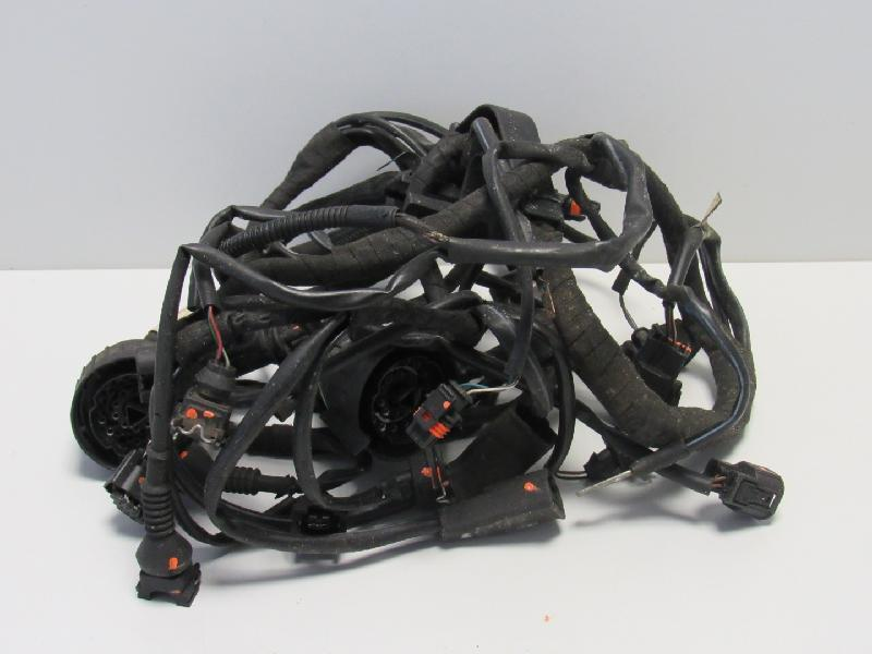 Kabelstrang Motor (3,4(3387ccm) 221KW M96.04)
