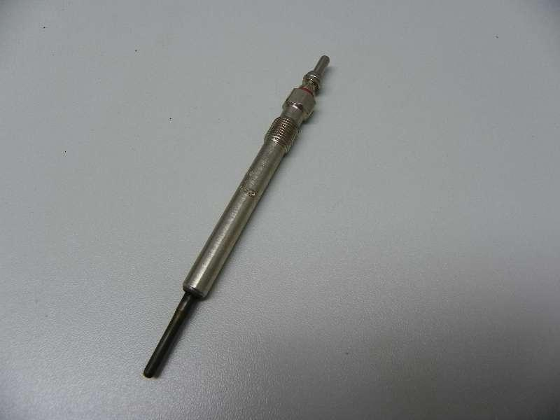 Glühkerze (2.0 Diesel(1968ccm)120kW CDCA CDCA Dieselpartikelfilter EU5)