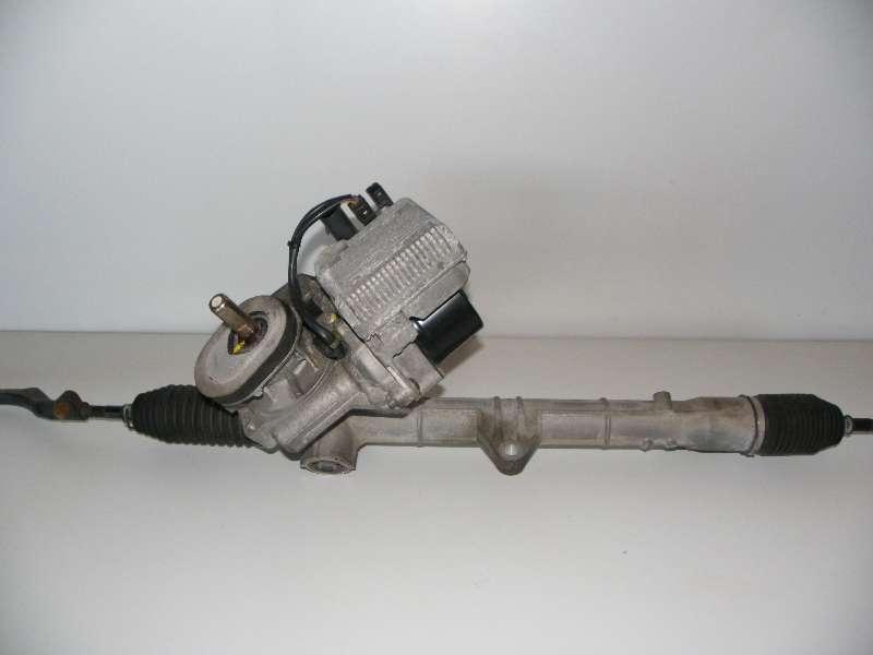 Lenkgetriebe elektrisch Mini Mini II (Typ:R56) Mini Cooper