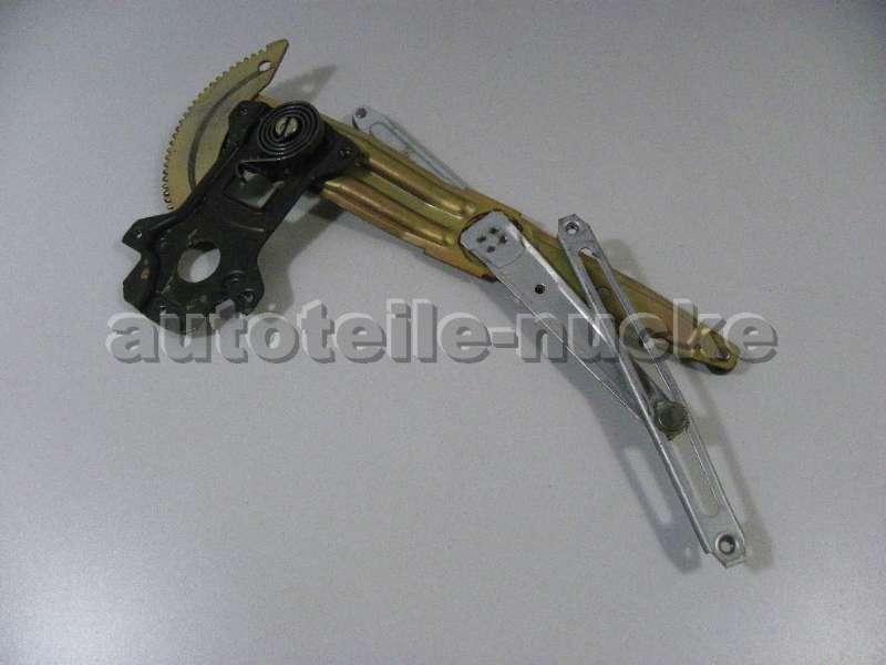 Fensterheber vorn links Suzuki Baleno Lim./Kombi (Typ:SY 413/416/418/419)