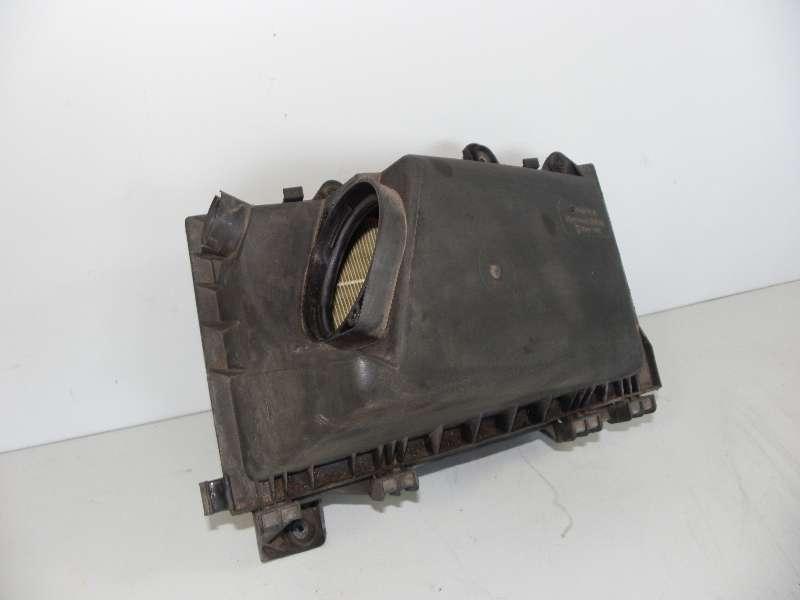 Luftfiltergehäuse (2,3i (2324ccm) 110KW V5 AGZ AGZ)