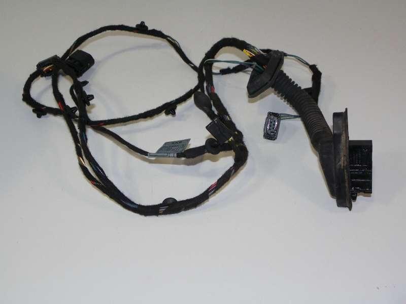 Kabelstrang Tür vorn rechts Mini Mini (Typ:R50)
