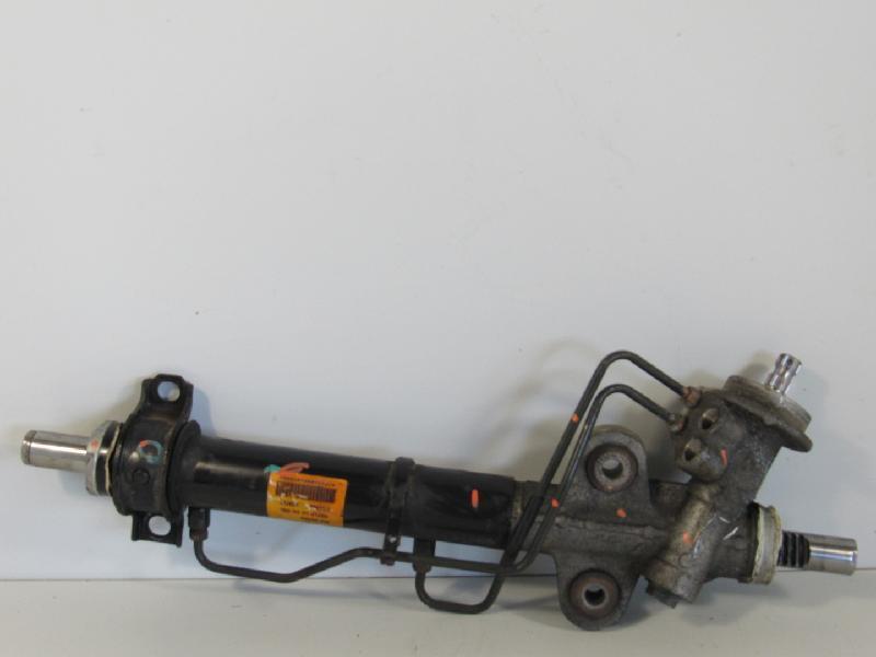 Lenkgetriebe Kia Carens (Typ:FC)