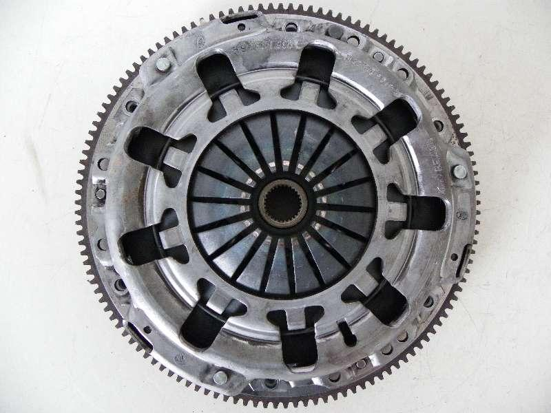 Kupplung (Generator 90A 1,4(1390ccm) 55kW BKR BKR Getriebe 5-Gang)