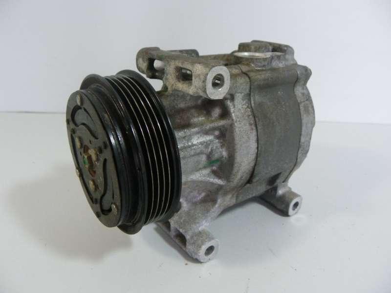 Klimakompressor Fiat / Lancia Punto Lim. (Typ:188)