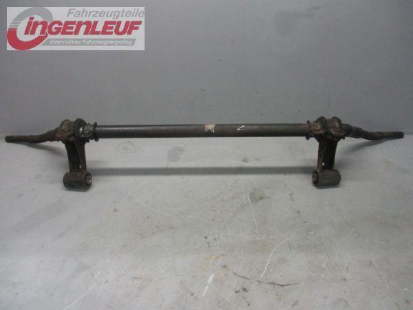Stabilisator vorne  MERCEDES-BENZ M-KLASSE (W163) ML 320 160 KW A1633231765
