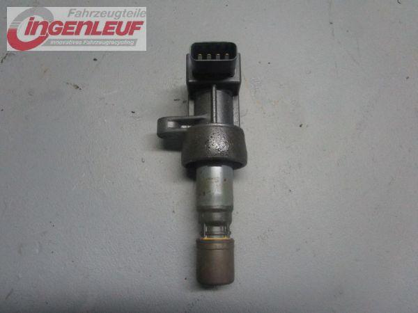 Zündspule  JAGUAR X-TYPE (CF1) 2.0 V6 115 KW 1X4312029AB