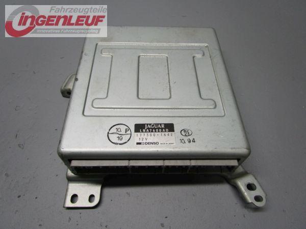 Steuergerät Klimaanlage  JAGUAR XJ (X300) 6 SOVEREIGN 4.0 177 KW 1773001642