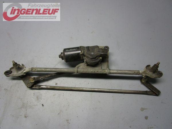 Wischermotor vorne mit Gestänge CHRYSLER PT CRUISER (PT_) 2.2 CRD 89 KW AX1590105615