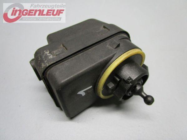 Stellmotor Scheinwerfer links CITROEN XSARA PICASSO (N68) 2.0 16V 100 KW
