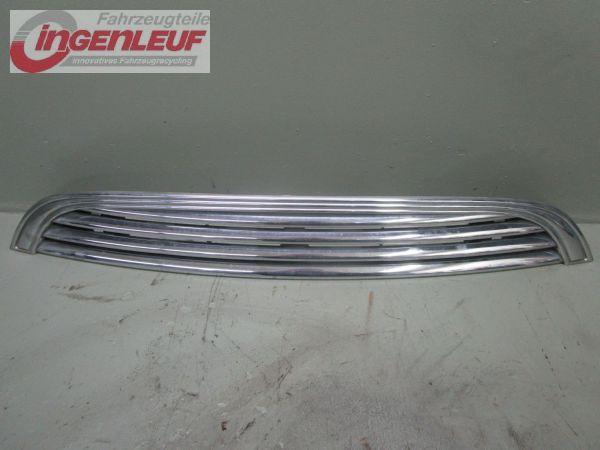Kühlergrill Grill Frontgrill  MINI (R50, R53) COOPER 85 KW