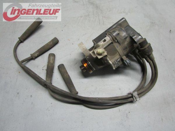 Zündverteiler  MAZDA 323 P V (BA) 1.3 16V 54 KW B3S7T2T60671